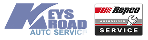 Gallery - image keys-road-repco-logo on https://keysroadautoservice.com.au